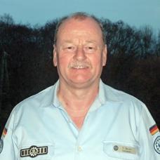 Ralf  Beyer