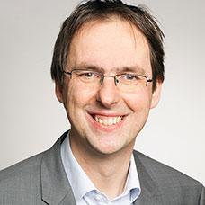 Rolf  Ellegast