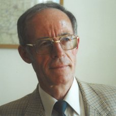 Helmut  Erdle