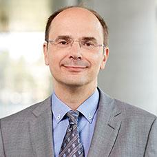 Harald  Gündel