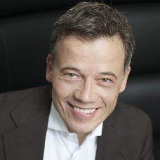 Dennis von Heimburg