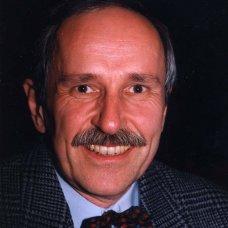 Friedrich  Hofmann †