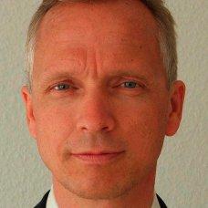 Karsten  Jaeger