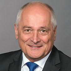 Stephan  Letzel