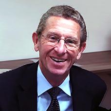 Elmar  Ludolph