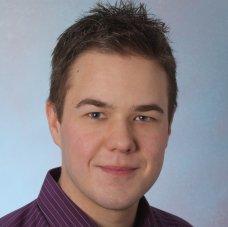 Adrian  Ridder