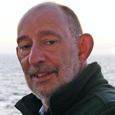 Gerald  Schneider