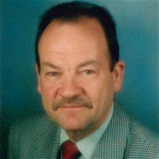 Joachim  Schünemann
