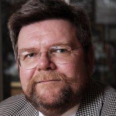 Joachim  Schwede