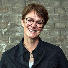 Simone  Schmitz-Spanke