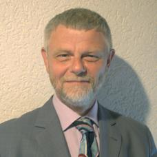 Peter  Westphal