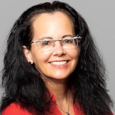 Birgit  Stöffler