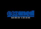 Medizinische Fachinformationen für Ärzte