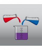 Gemische - Einstufen und Kennzeichnen nach GHS
