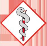 7. Fachtagung Gefährliche Stoffe im Gesundheitswesen