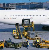 Änderungen 2017 im Luftverkehr - Webinar