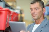 Die neue Abfallbeauftragtenverordnung - Das ändert sich für Sie!