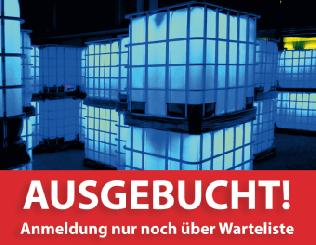 17. Gefahrgut-Technik-Tage Berlin