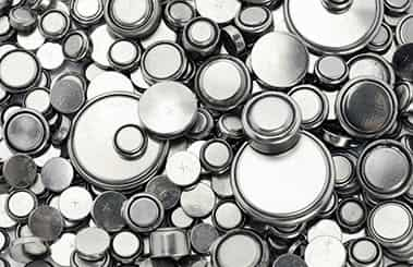 Lithiumbatterien – vom Einkauf bis zum Versand, das muss beachtet werden!