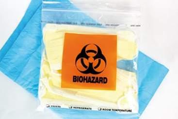 Biostoffe – Mitarbeiter schützen und Betriebe krisensicher machen!