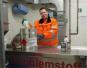 Einstufung und Klassifizierung von gefährlichen Abfällen