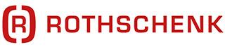 Logo Rothschenk