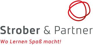 Logo Strober & Partner