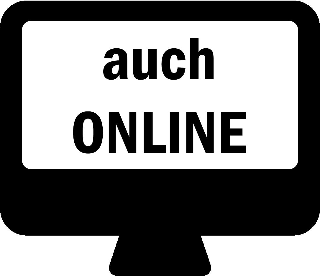Handbuch für Beleuchtung auch Online