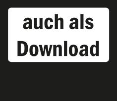Gefahrgut-Schlüssel auch als Download