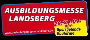 Ausbildungsmesse Landsberg 2017